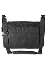 Promaster Promaster Cityscape 150 Courier Bag - Charcoal Grey