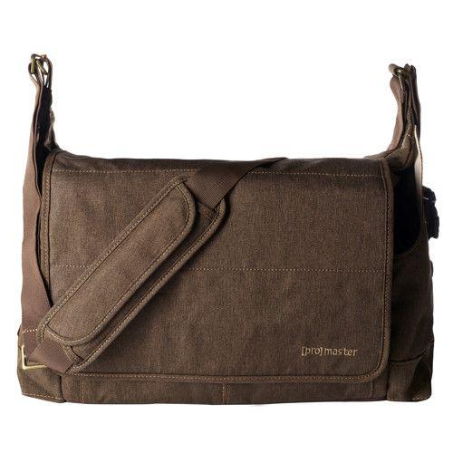 0d24fe90e6 Cityscape courier bag hazelnut brown tuttle cameras jpg 500x500 Courier bag