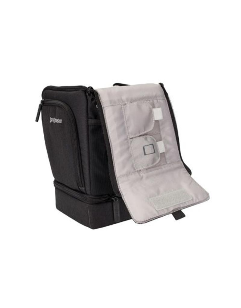 Promaster Promaster Cityscape 16 Holster Sling Bag - Charcoal Grey