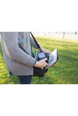 Promaster Promaster Cityscape 20 Shoulder Bag - Charcoal Grey