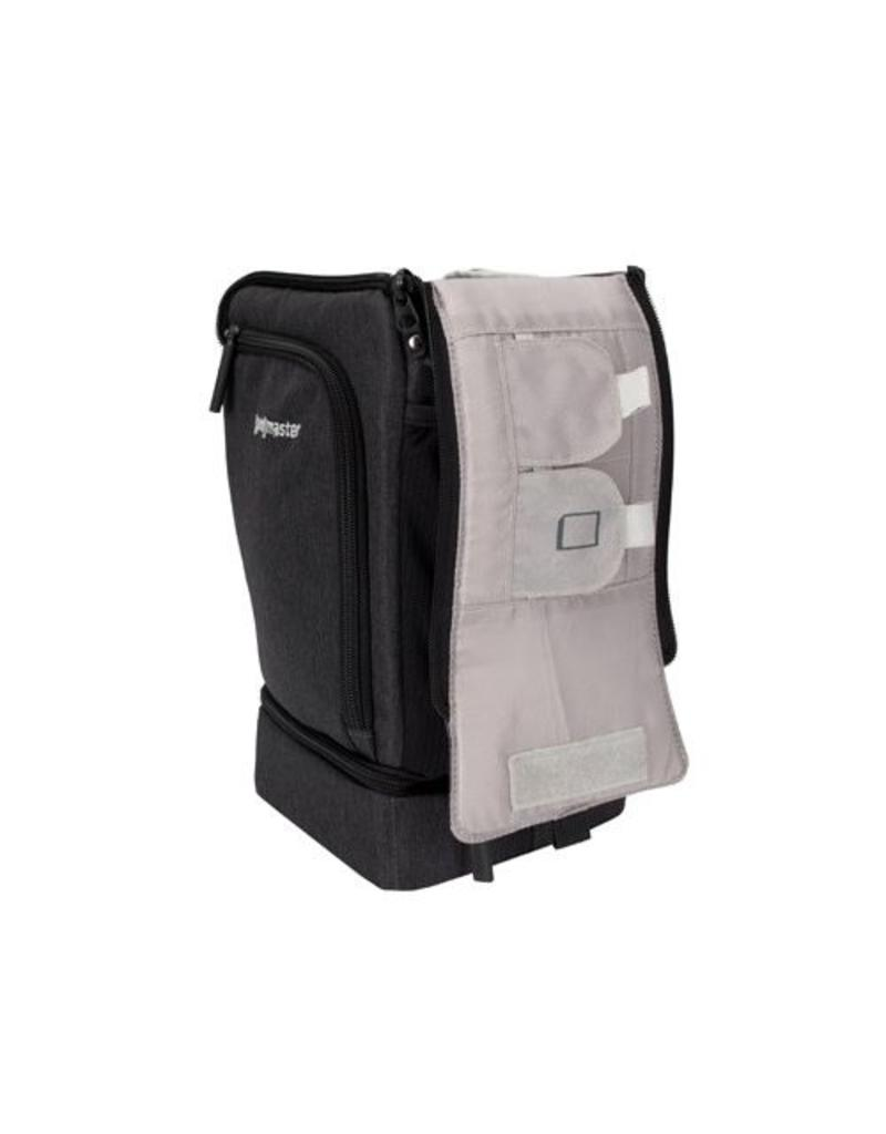 Promaster Promaster Cityscape 25 Holster Sling Bag - Charcoal Grey