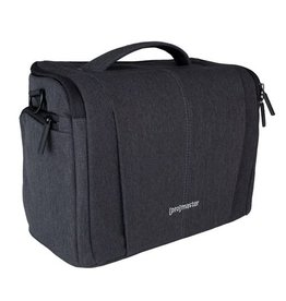 Promaster Promaster Cityscape 40 Shoulder Bag - Charcoal Grey