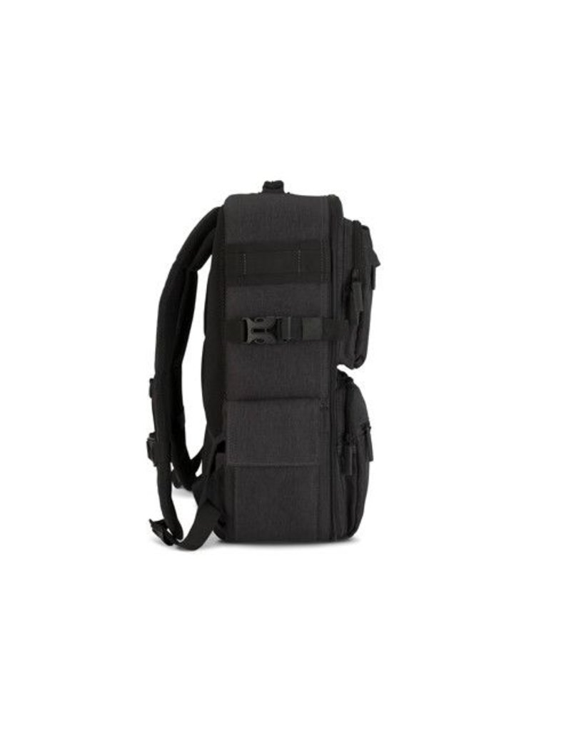Promaster Promaster Cityscape 70 Backpack -  Charcoal Grey