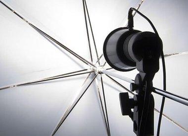 Studio/Speedlight