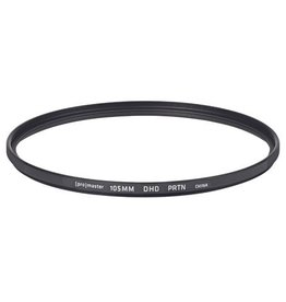 Promaster Promaster 105mm Protection Digital HD