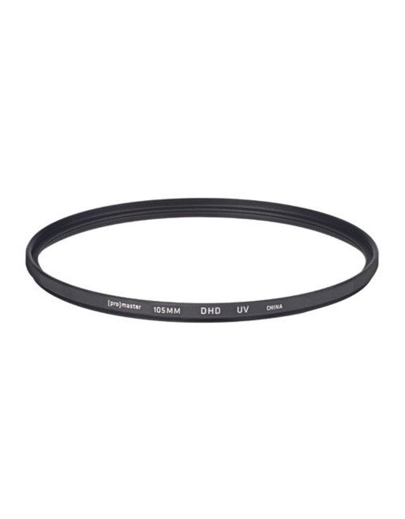 Promaster Promaster 105mm UV Digital HD