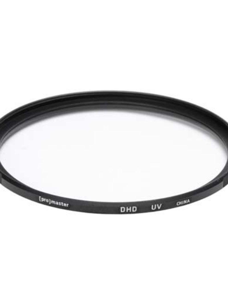 Promaster Promaster 37mm UV Digital HD