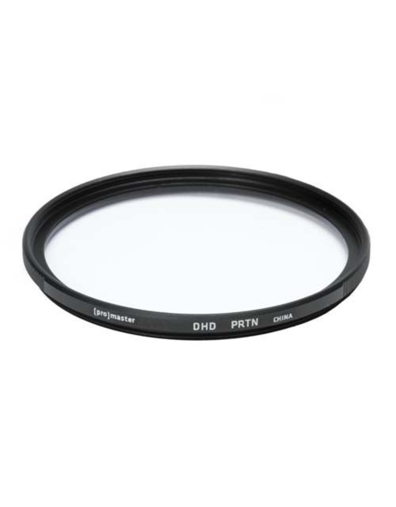 Promaster Promaster 62mm Protection Digital HD