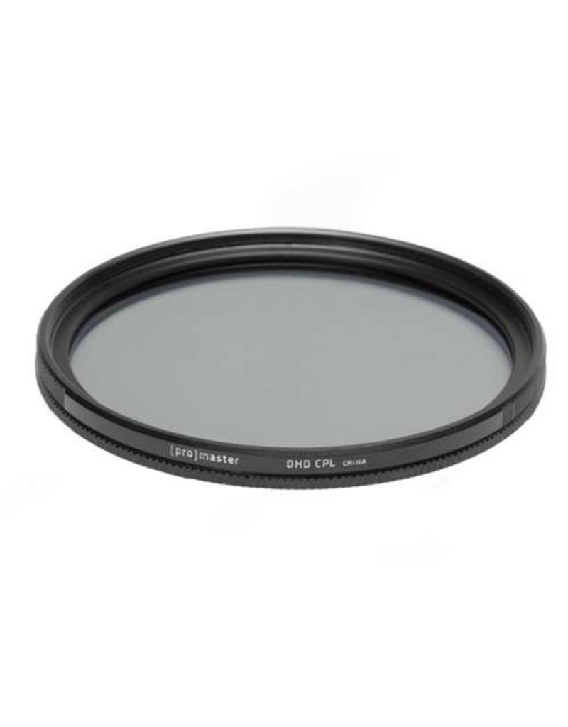 Promaster Promaster 37mm Circular Polarizer Digital HD