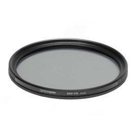 Promaster Promaster 52mm Circular Polarizer Digital HD