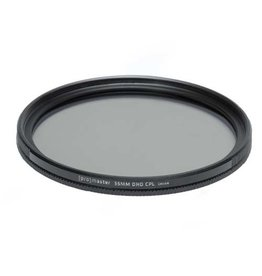 Promaster Promaster 55mm Circular Polarizer Digital HD