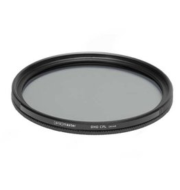 Promaster Promaster 62mm Circular Polarizer Digital HD