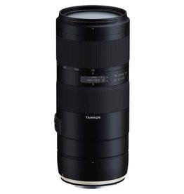 Tamron Tamron 70-210m F4 Canon