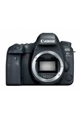 Canon Canon EOS 6D Mark II Body