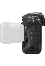 Nikon Nikon D5 Body CF