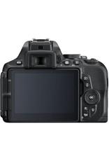 Nikon Nikon D5600 Body Only