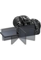 Nikon Nikon D5600 w/18-55m VR Kit