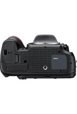 Nikon Nikon D610 Body
