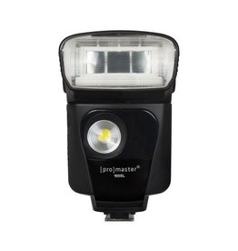 Promaster Promaster 100SL Speedlight for Nikon