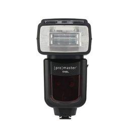 Promaster Pormaster 170SL Speedlight for Canon