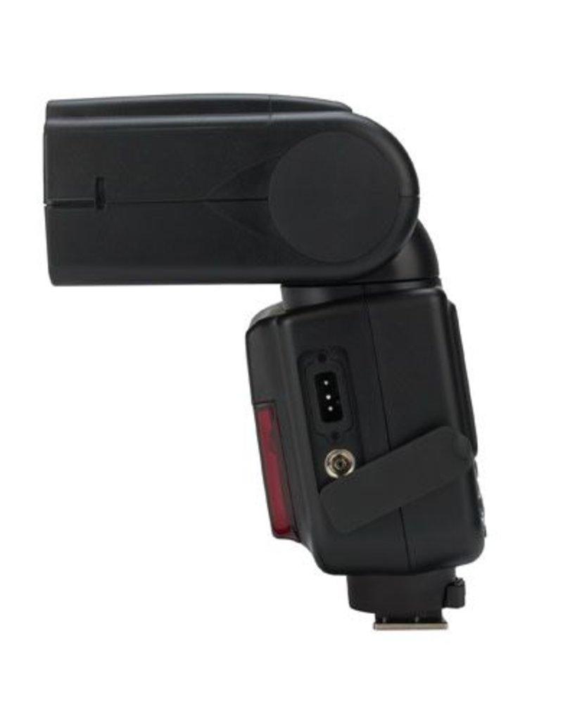 Promaster Promaster 170SL Speedlight for Canon
