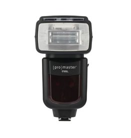 Promaster Promaster 170SL Speedlight for Nikon