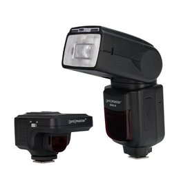 Promaster Promaster 200ST-R / ST1C Kit for Canon