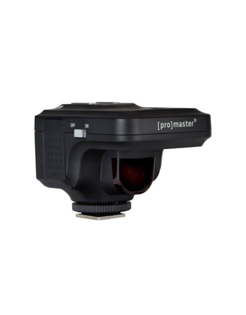 Promaster Promaster 200ST-R / ST1N Kit for Nikon