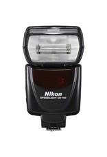 Nikon Nikon SB-700 AF Speedlight