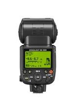 Nikon Nikon SB-5000 AF Speedlight