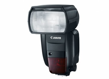 Pre-Owned Flashes