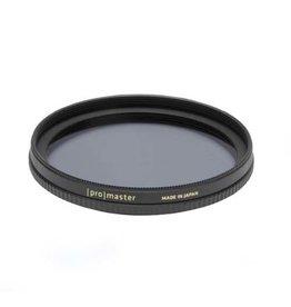 Promaster Promaster 37mm Circular Polarizer Digital HGX