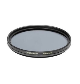 Promaster 95mm Circular Polarizer Digital HGX