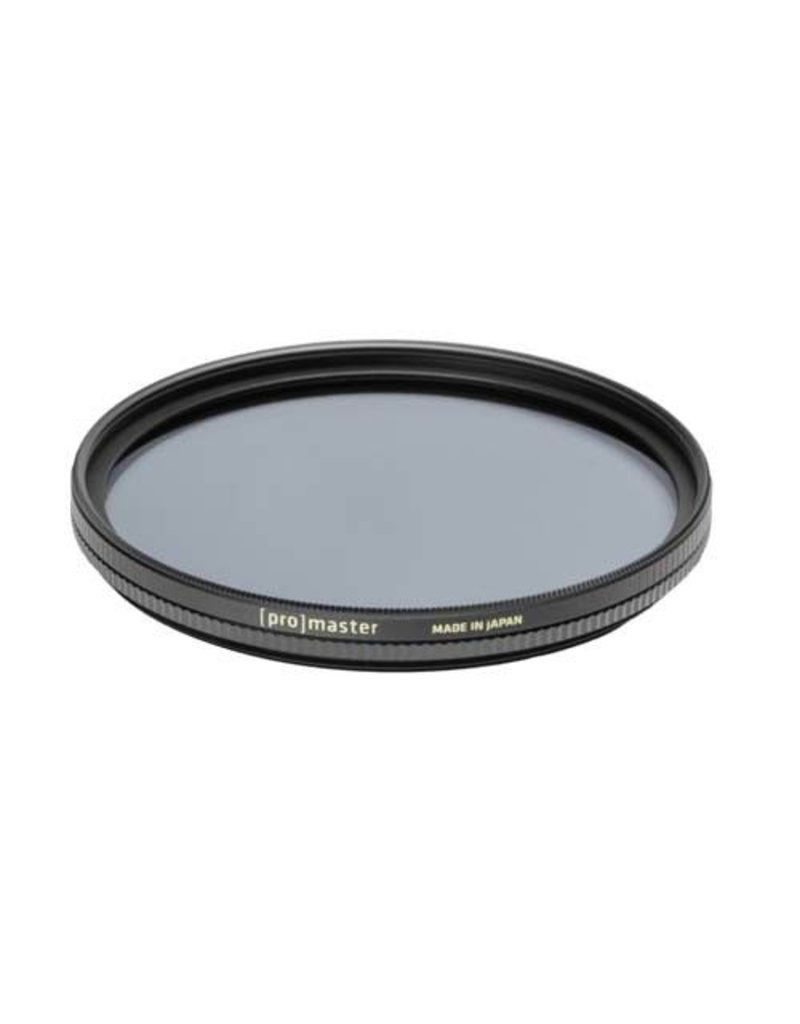 Promaster Promaster 58mm Circular Polarizer Digital HGX