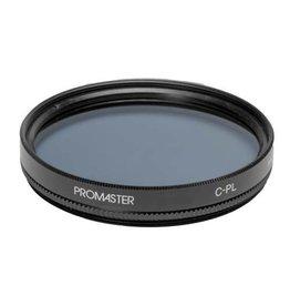 Promaster Promaster 52mm Circular Polarizer Standard