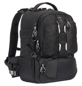 Tamrac Tamrac Anvil 23 Backpack