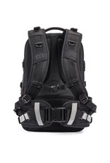 Tamrac Tamrac Anvil 23 Backpack