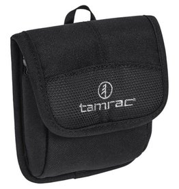 Tamrac Tamrac Arc Filter Belt Pack