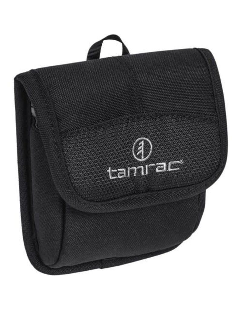 Tamrac Tamrac Arc Filter Belt Pack