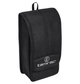 Tamrac Tamrac Arc Flash Pocket 1.7