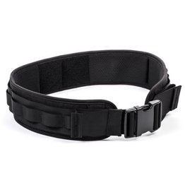 Tamrac Tamrac Arc Slim Belt Large