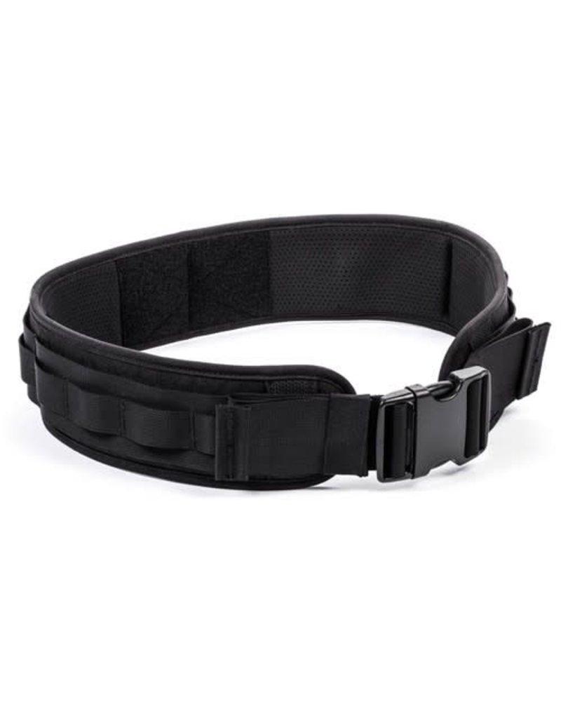 Tamrac Tamrac Arc Slim Belt Small