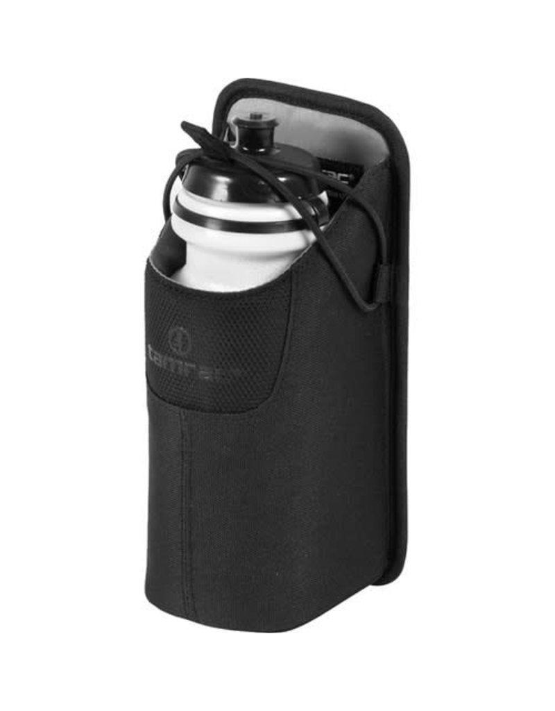 Tamrac Tamrac Arc Water Bottle Pocket