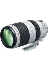 Canon Canon EF 100–400mm f/4.5–5.6L IS II USM