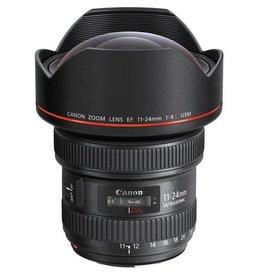 Canon Canon EF 11–24mm f/4L USM