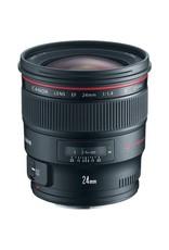 Canon Canon EF 24mm f/1.4L II USM