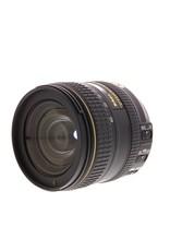 Nikon Nikkor 16-80mm F/2.8 DX ED VR