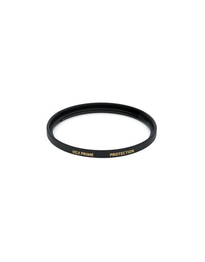 Promaster Promaster 72mm Protection HGX Prime