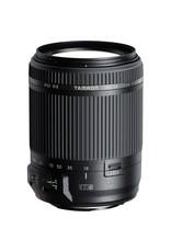 Tamron Tamron 18-200 Di ll VC Canon