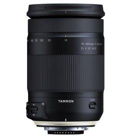 Tamron Tamron 18-400mm F/3.5-6.3 Di VC Canon